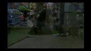 Pet Shop English subtitles greek film