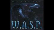 Wasp - Breathe