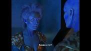 Farscape.фарскейп S01e12.rhapsody.in.blue бг субтитри
