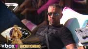 Петко е изглеждал като мутра на младини - VIP Brother 2018