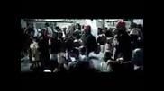 The Game - Cali Niggaz Feat.  Ya Boy, K-Dot, Jay-Rock, Dubb, Topic & Eastwood