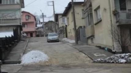 ПЛЕВЕН - МОЯТ ГРАД В РАЗВИТИЕ /клипче 72/