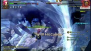 Dragon Nest : Hero's Battlefield Windwalker