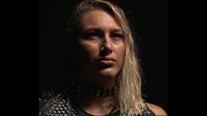 Mae Young Classic 2018 kicks off Sept. 5 on WWE Network