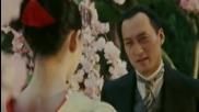 Giacomo Antonio Domenico Michele Secondo Maria Puccini - Madame Butterfly