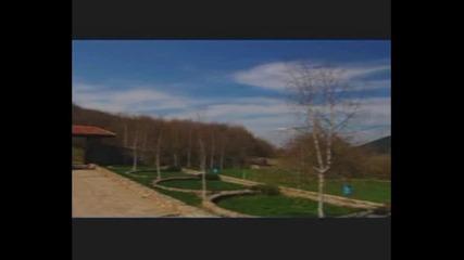 Красотите На България - Селски И Екотуризъм