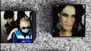 Dj Sava feat. Raluka - Love You [official video] [hd 720p]