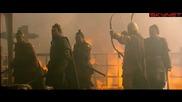 Битката при червените скали 2 (2009) - бг субтитри Част 2 Филм