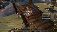 Swifty Beats Blizzcon Players with Sacredheals Finalrequiem (world of Warcraft Pvp Gameplay)