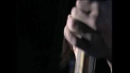 Tokio Hotel - Spring Nicht - Zimmer 483 Live Dvd