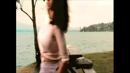 Индийски Филми /kasoor /