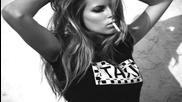 Nolan feat. Amber Jolene ~ Go Slow (finnebassen Remix)