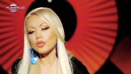 Теди Александрова - Сладко да боли