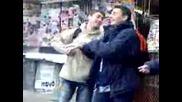 Бисер И Боян 2 - Мата Тъпаци
