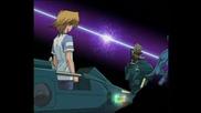 Yu - Gi - Oh! Епизод.124 Сезон 3 [ Бг Аудио ] | High Quality |