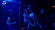 Глория - Не заслужаваш(live от Биад 17.12.11) - By Planetcho