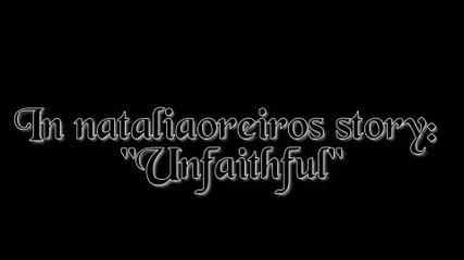 Unfaithful - Intro! (;