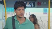 Черна любов Kara Sevda еп.1 трейлър3 Бг.суб. Турция