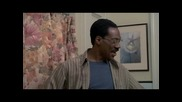 Доктор Дулитъл - Бг Аудио ( Високо Качество ) Част 2 (1998)