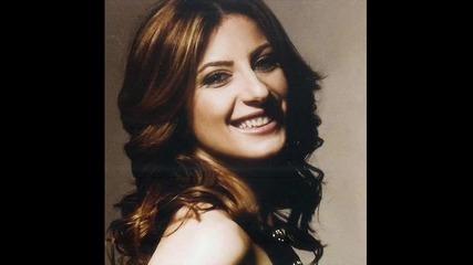 Offer Nissim ft Sarit Hadad - Celebrate (henree Original Vocal Mix)