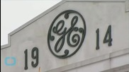 General Electric to Exit Banking Sector