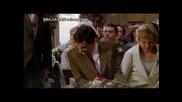 Mr Bean На Сватба