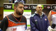 Stars Group се Класираха Втори в Турнира по Баскетбол