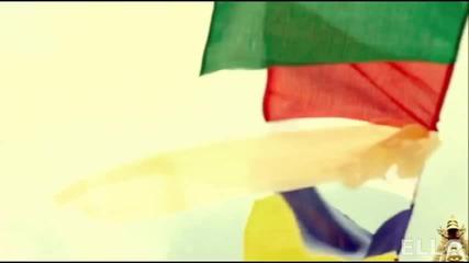 Вера Брежнева - Реальная жизнь