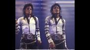 Снимчици на Майкъл... :p