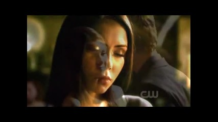 """~ Elena, Damon & Stefan - """"thinking of You"""" ~ By Katy Perry"""