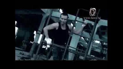 Krum - Ne drug, a az (official Video) (hq)