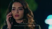 Черна любов Kara Sevda 8.еп. Трейлър 1 бг.суб.