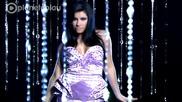Сиана - Не се хаби ( Официално видео, високо качество )
