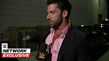 Robert Stone insists that The Brand is in good shape: WWE Network Exclusive, April 13, 2021