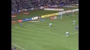 Roberto Carlos Top 10 Goals - Компилация!