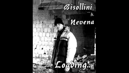 Bisolini feat. Nevena - Loading ( Bg Rap 2011 )