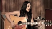 Michelle Branch - Sooner or Later ( Acoustic )