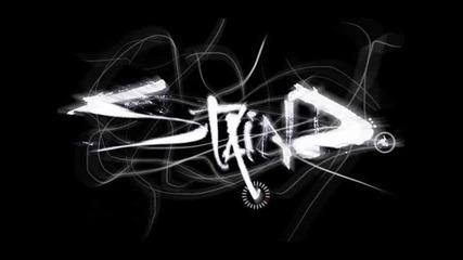 Staind - Break Away (превод)