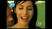 Natalie Imbruglia - Wrong Impression
