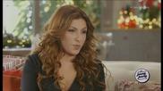 Helena Paparizou - Jenny Jenny interview