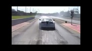Darin Dichiara Fastest 6 Speed Supra Record