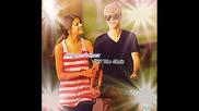 Текст+превод! Selena Gomez - Off the chain