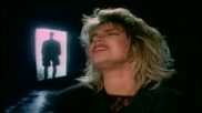 Kim Wilde - You Keep Me Hanging On