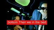 Lil Wayne - Lallipop