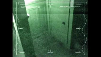 Изгубените записи - Сезон 2 Епизод 1 - Вампир