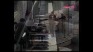 Tose Proeski - Sorry seems to be the hardest word __Suknje i kravate