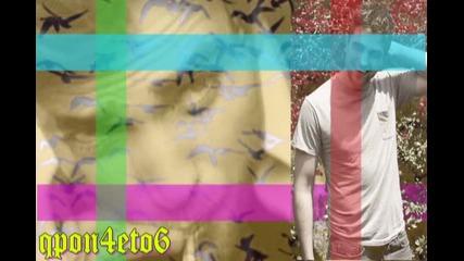 On My Mind collab |10 part | Robert Pattinson