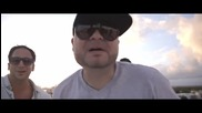Rumba - Papi Sanchez ft. Tony Latino & Pakito