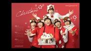 2pm -cake Song Paris Baguette Cf Song