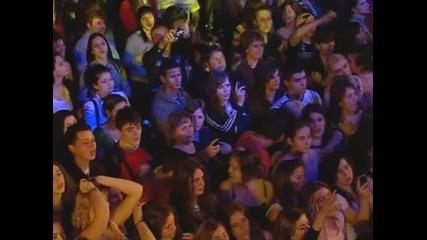 Ivana - Live Party - 19 - Нещо нетипично